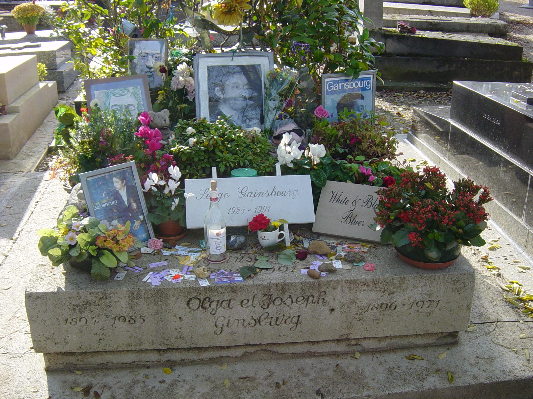 Yves Montand Le Paris De