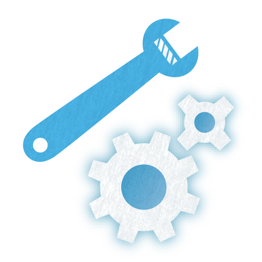 Tools_icon_-_Digital_Preservation.png