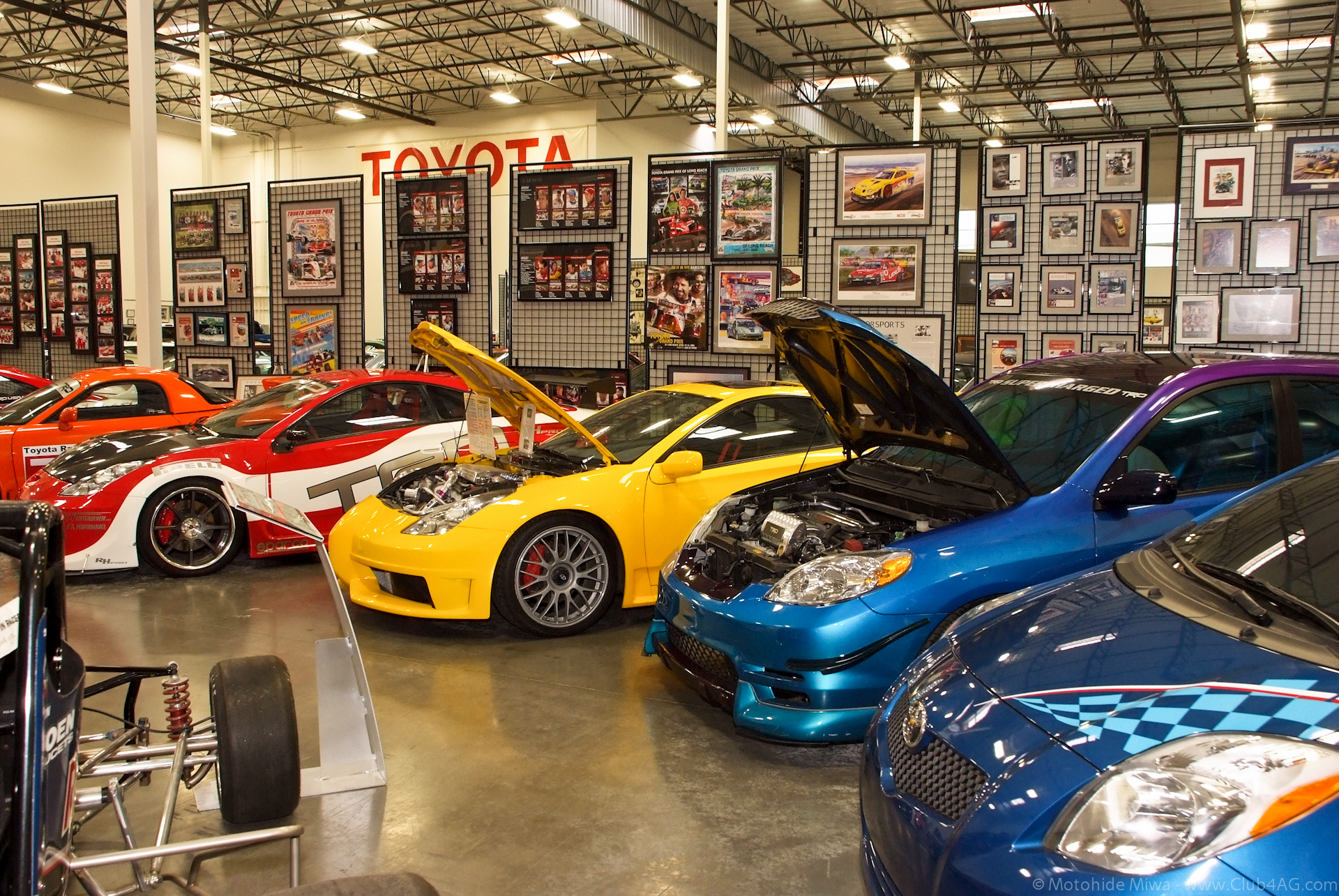 file toyota usa automobile museum 005 flickr moto wikimedia commons. Black Bedroom Furniture Sets. Home Design Ideas