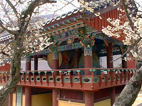 File traditional wikimedia commons for Modern korean house architecture