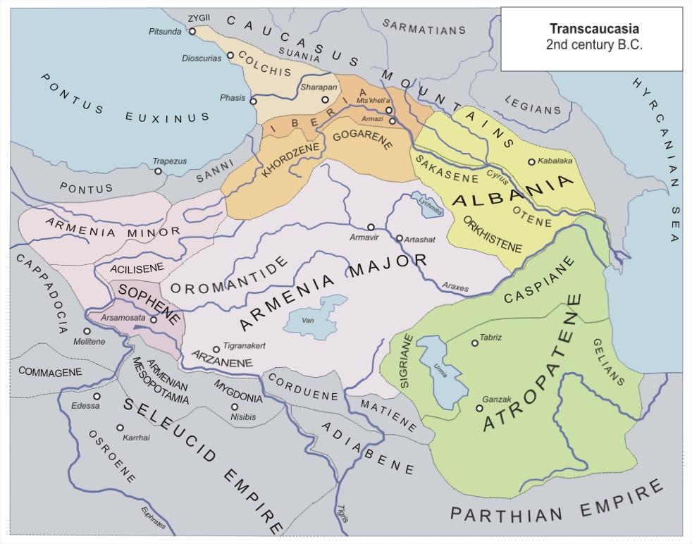 Aserbaidschan Iran Wikipedia