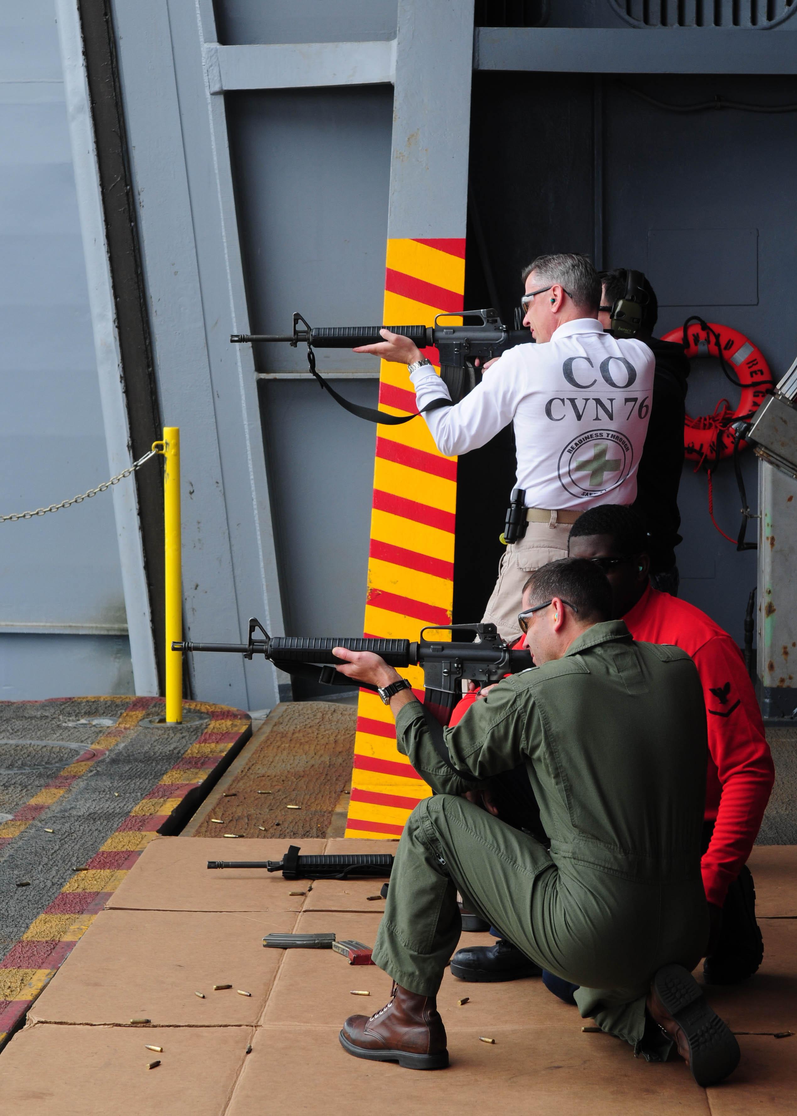 file u s  navy capt  tom burke top  the commanding officer