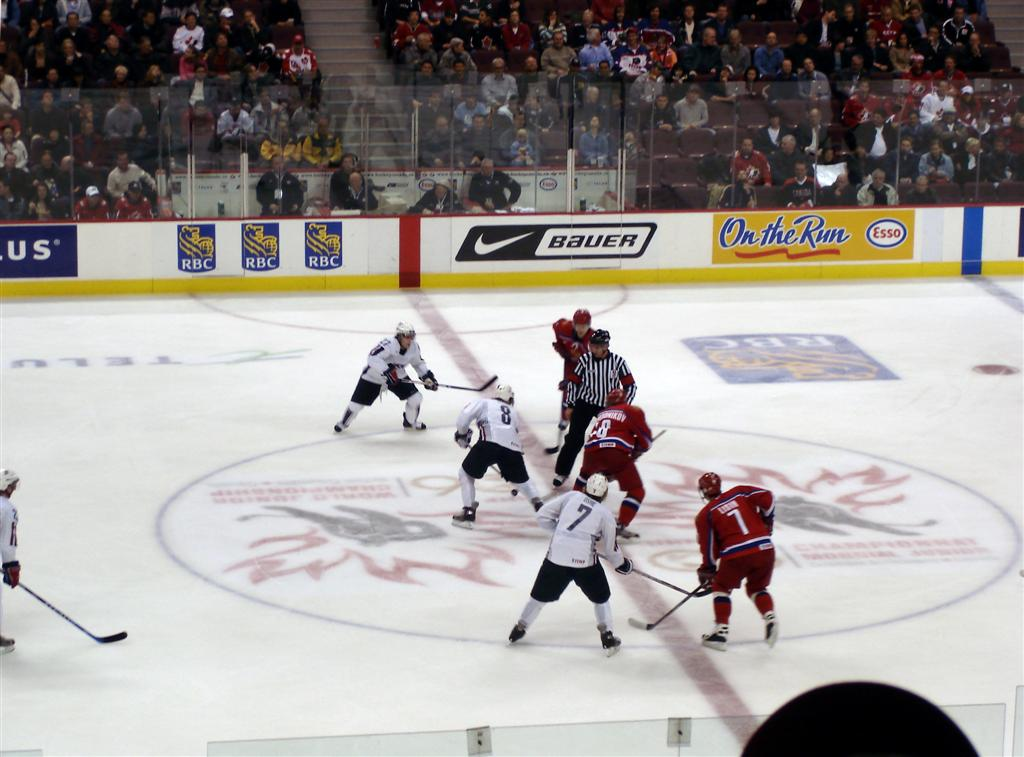 FileUSA Vs Russia WJC 2006