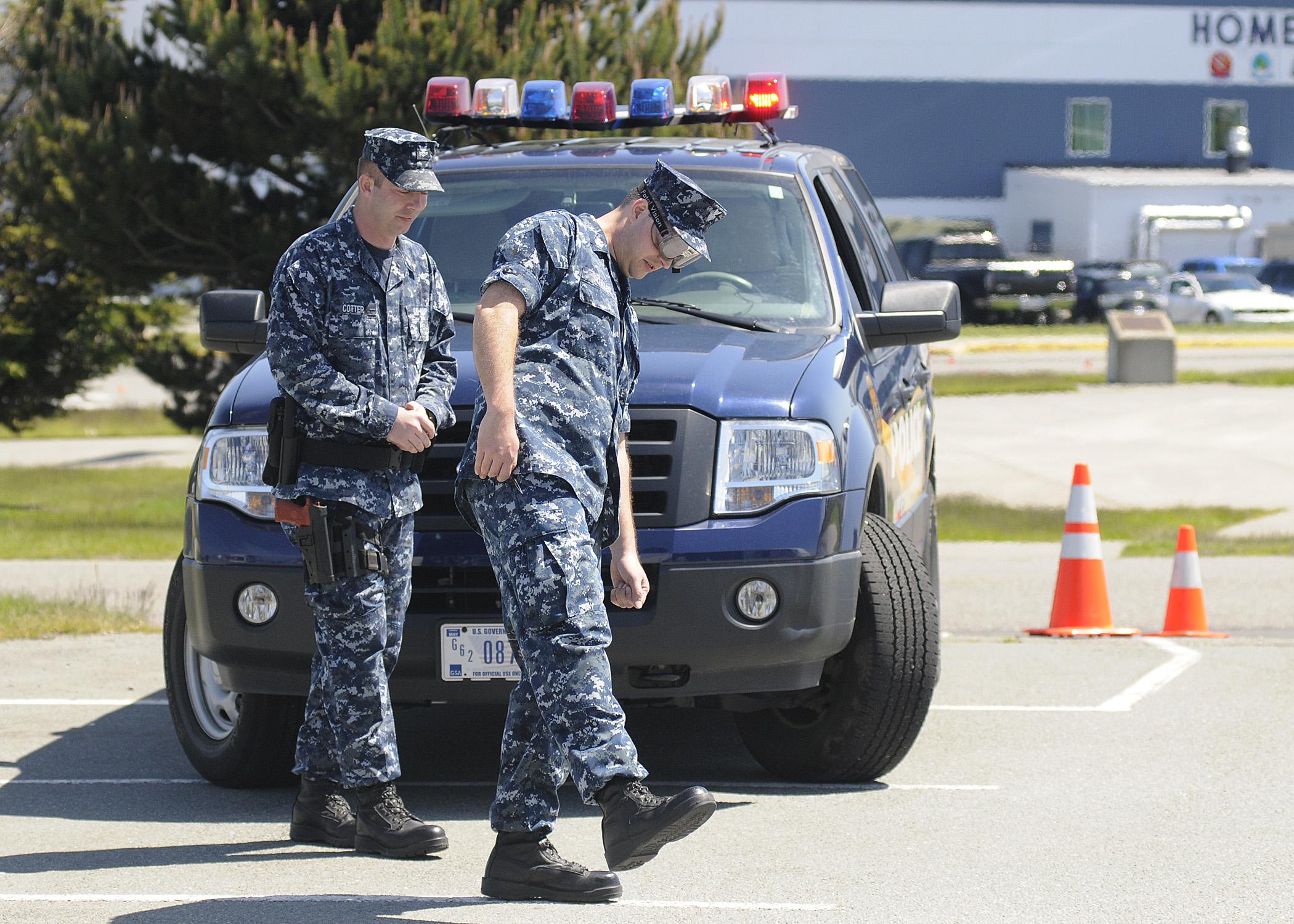 Oak Island Police Non Emergency