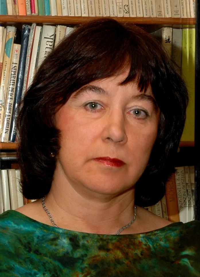Věra Nosková, 2006