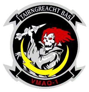 Vmaqt 1 Wikipedia
