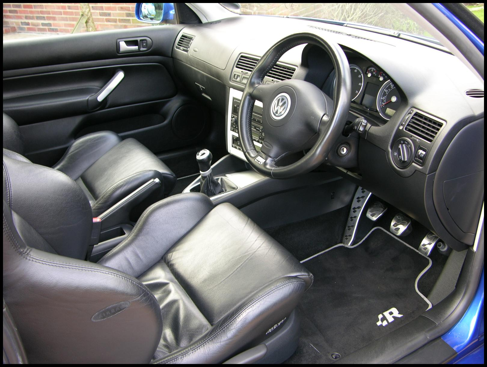 Leather Car Seat Cleaning Service
