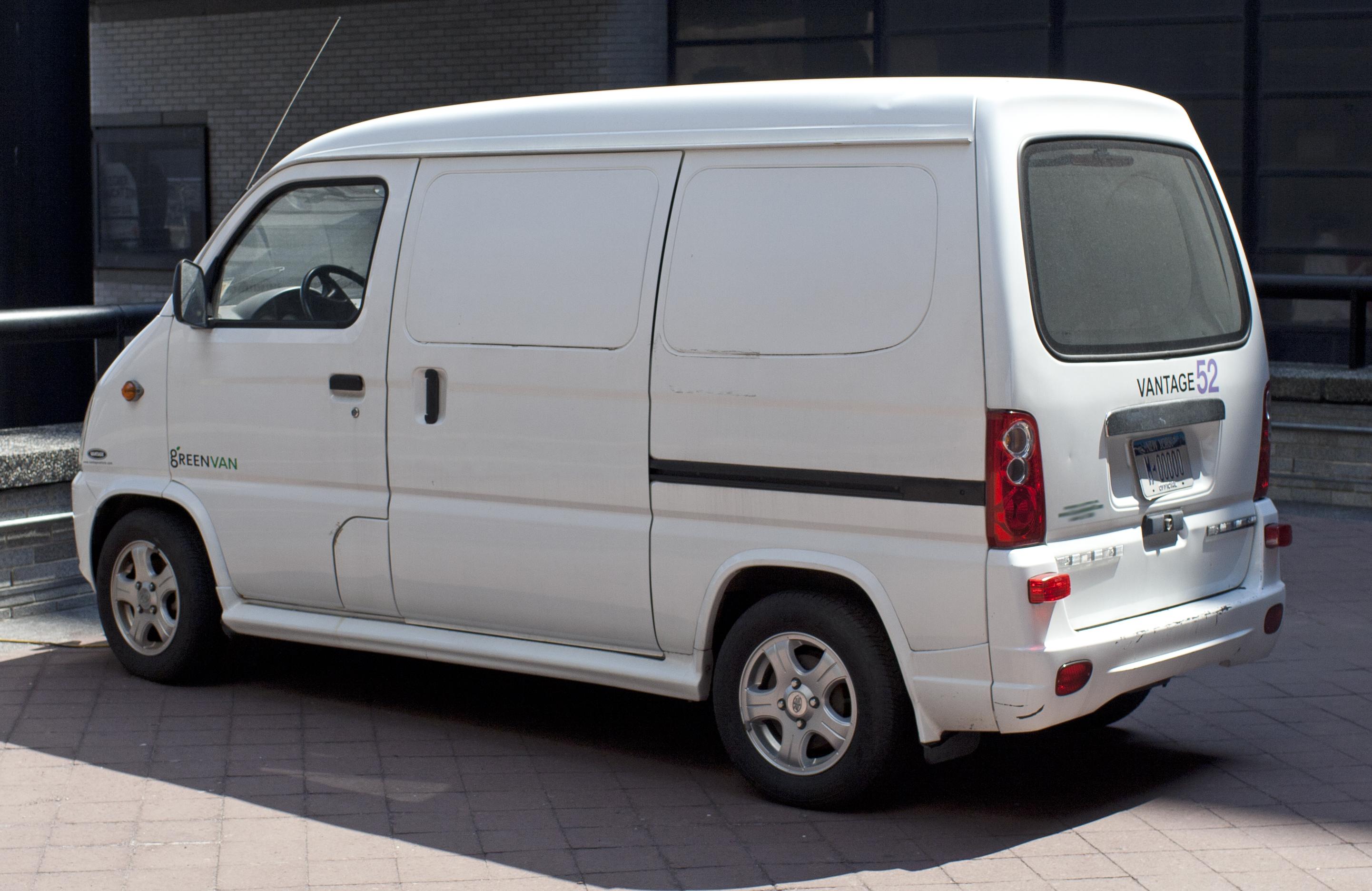 File Vantage Greenvan Evc1000 Jpg
