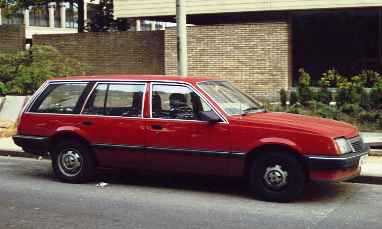 File:Vauxhall Cavalier Mark 2 Estate.jpg - Wikipedia