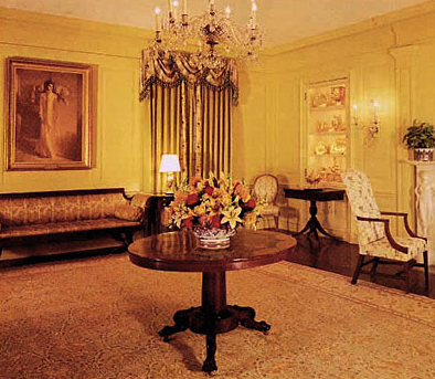 File:Vermeil Room.jpg