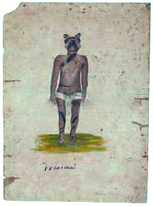 File:Vokaima, watercolor sketch by Clarissa Armstrong, 1833 (retouched).jpg