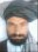 Wakil Mohammad Arif Khan.jpg