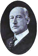 Walter Camp close shot (American Football book).png