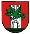 Escudo de Klagenfurt