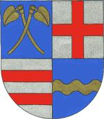 Wappen_Maroth.png