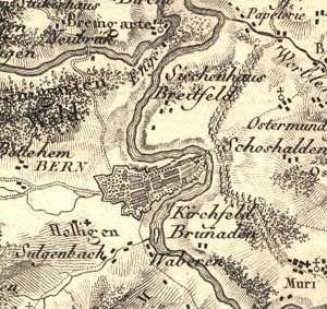 Atlas Suisse