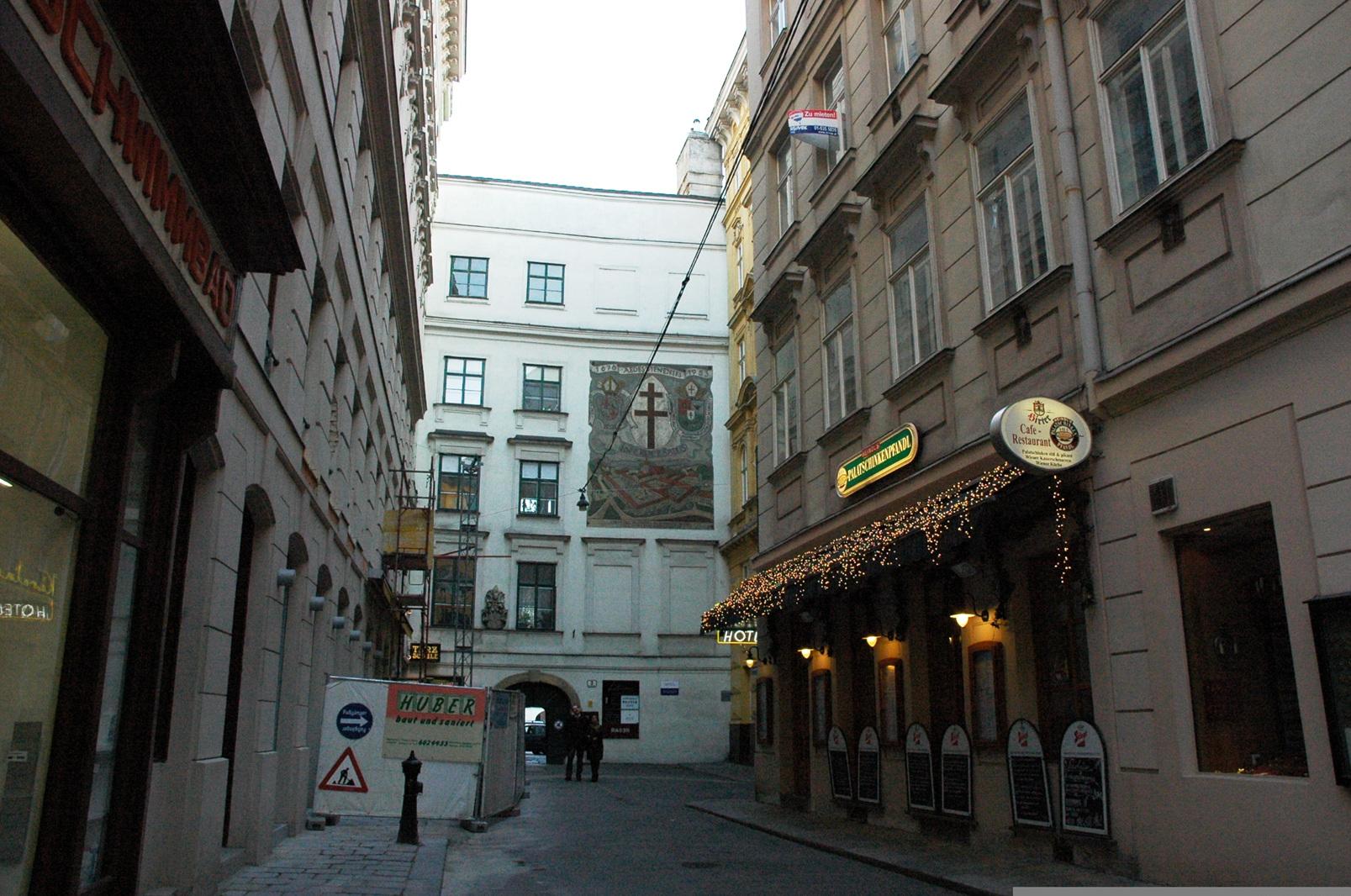 Wien08 075 (3156480641).jpg