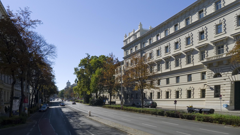 Wien 01 Landesgerichtsstraße b.jpg