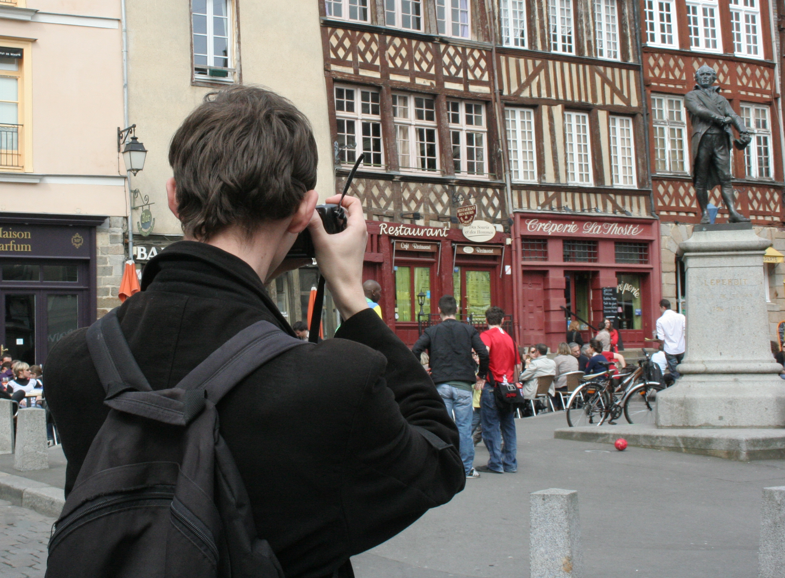 File:Wikilovesmonuments take a photographe 03 - zoomed.JPG ...