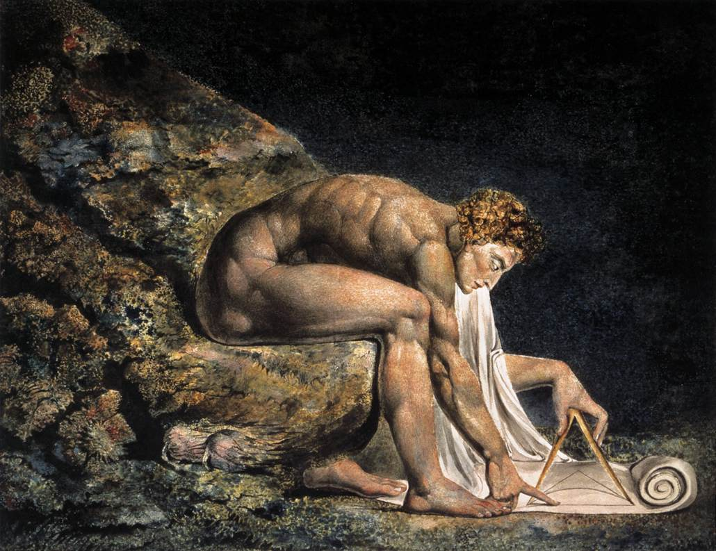 the views of william blake on contemporary society How william blake uses poetry as an instrument for social comment living in a world without modern technology and media william blake (1757 - 1827) used his.