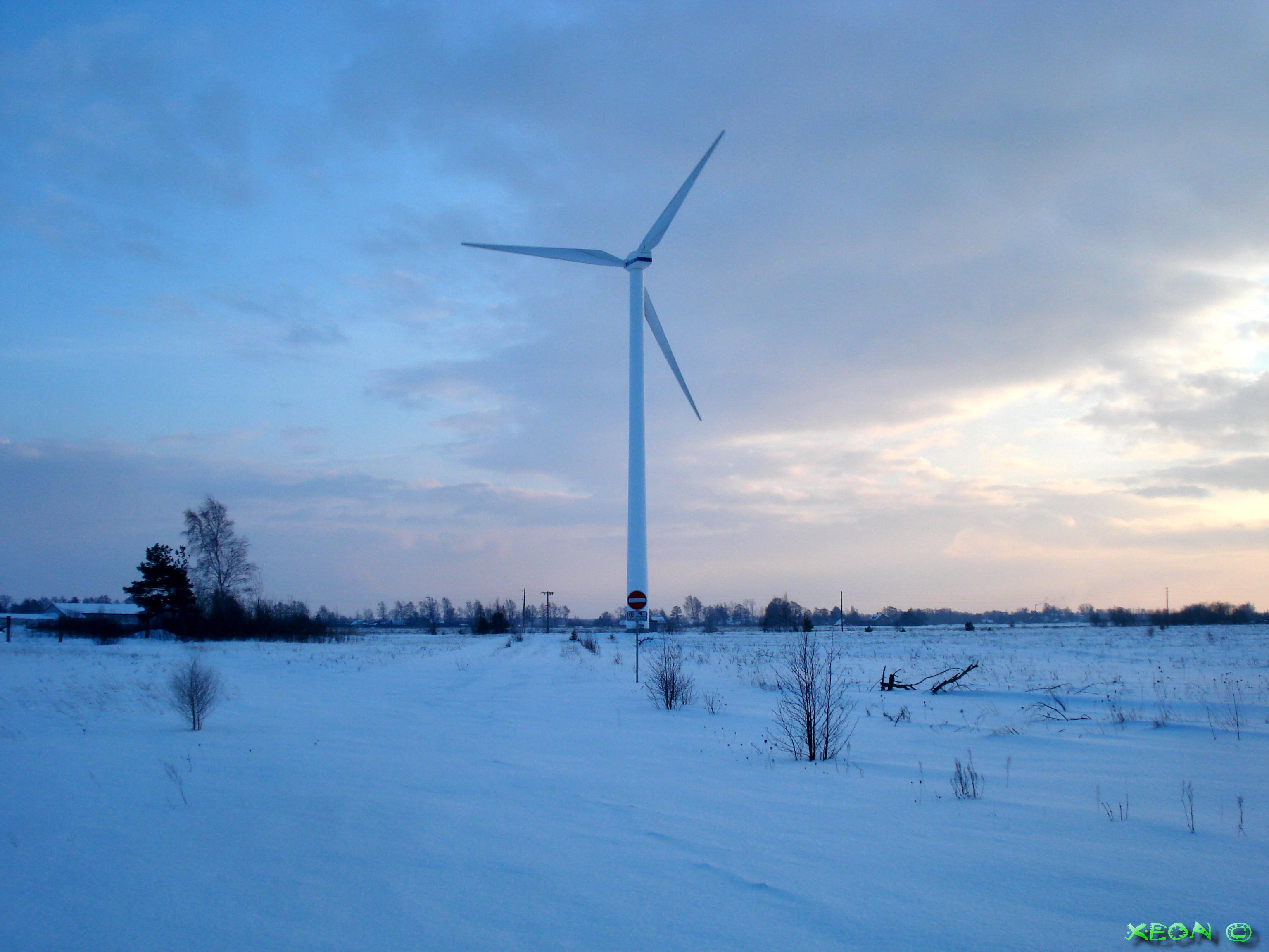 File Wind Power Generator panoramio Wikimedia mons