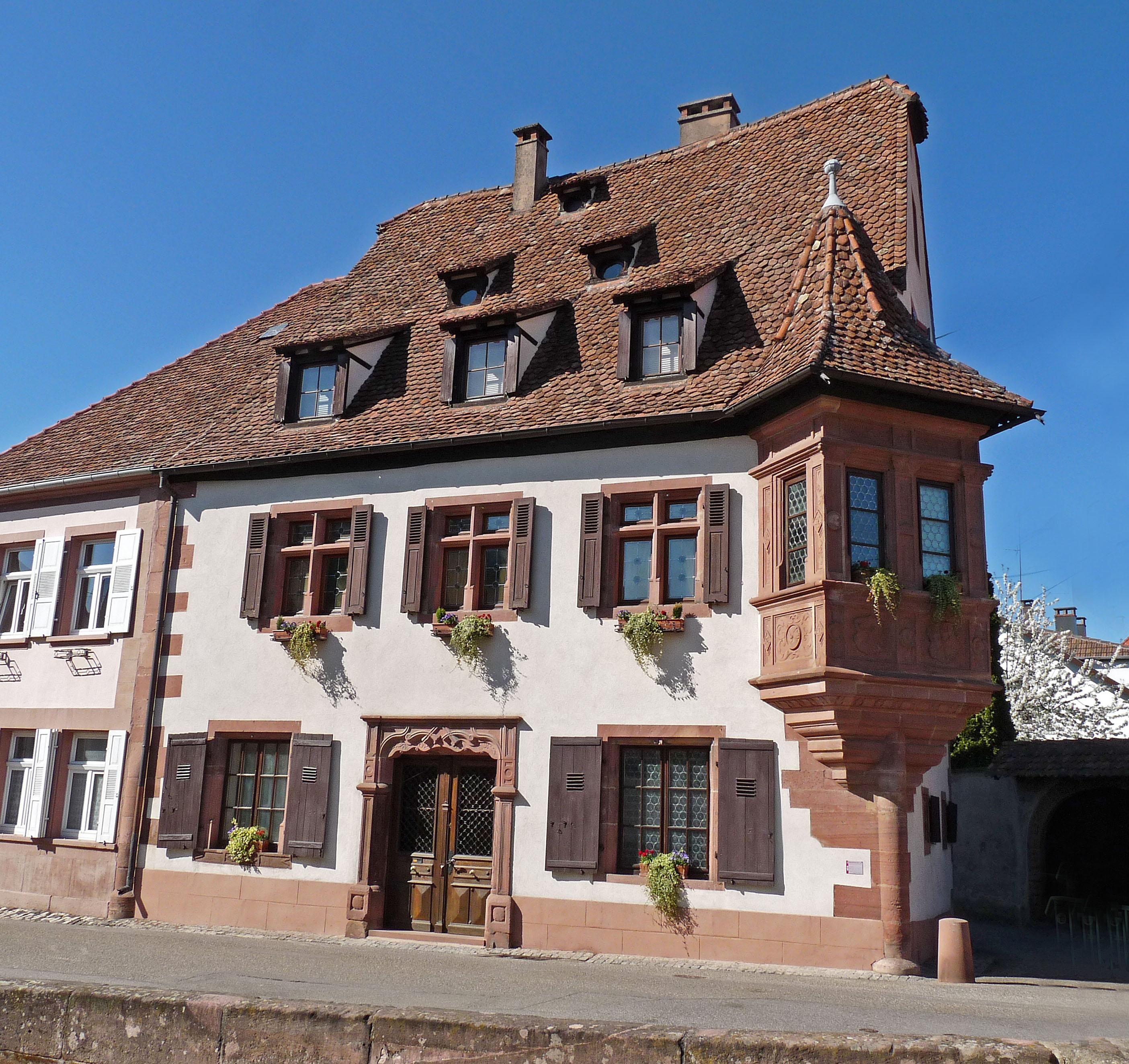 Datei:Wissembourg-Maison de l\'Ami Fritz (1).jpg – Wikipedia