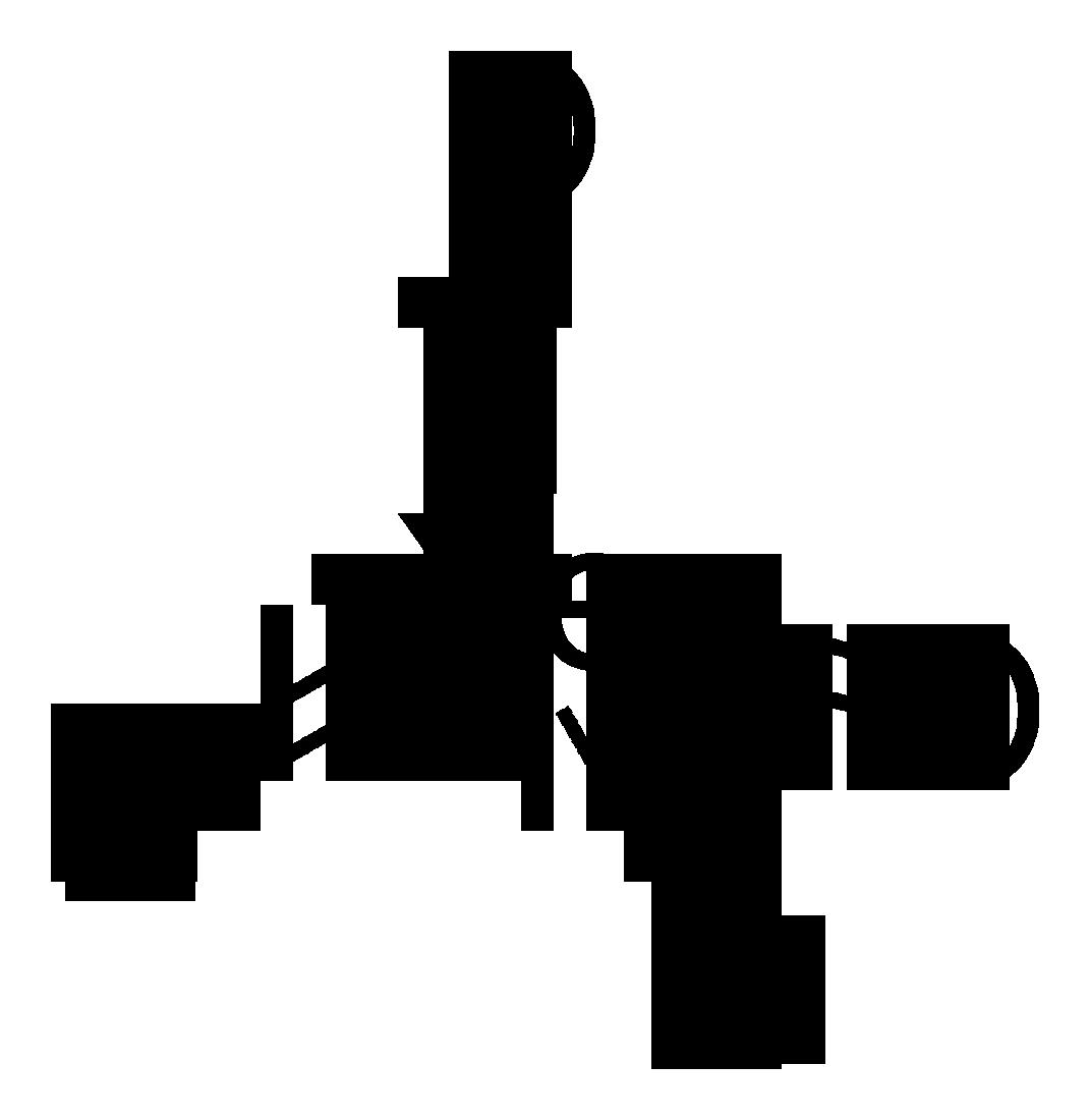 Xeo4 Lewis Structure Xenon tetroxide - Wiki...