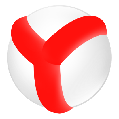 File:Yandex browser old logo.png - Wikimedia Commons