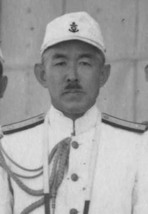 File:Yoshio Suzuki.jpg - Wikimedia Commons