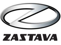 Image illustrative de l'article Zastava