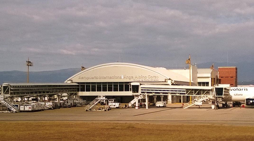 Location De Hangar Pour Camping Car Aquitaine