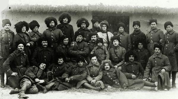 Учасники Першого зимового походу.jpg