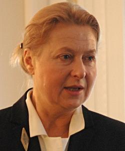 Чавчавадзе, Елена Николаевна — Википедия