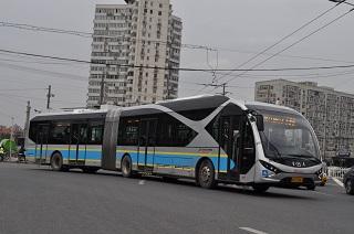 快速公交1号线_北京快速公交 - 维基百科,自由的百科全书
