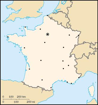 000 Franca harta.PNG
