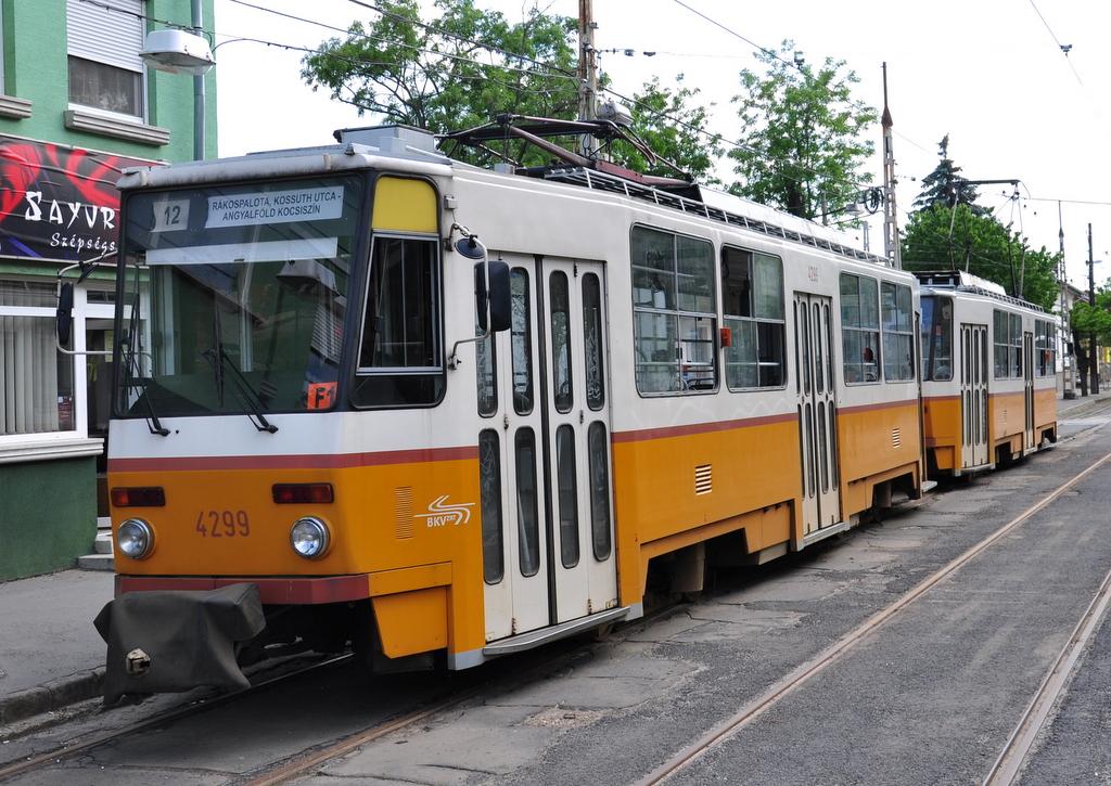 Autobus Da Villa San Giovanni Per Capo D Orlando