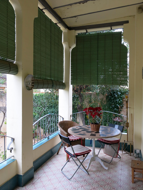 File 147 casa joan colom galeria la garriga jpg wikimedia commons - Casa la garriga ...
