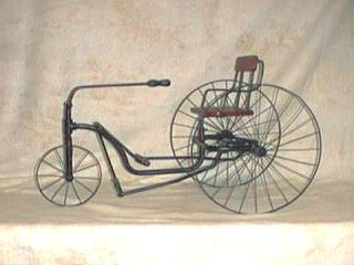1880velocipede.jpg