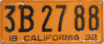 1932 California license plate2.jpg