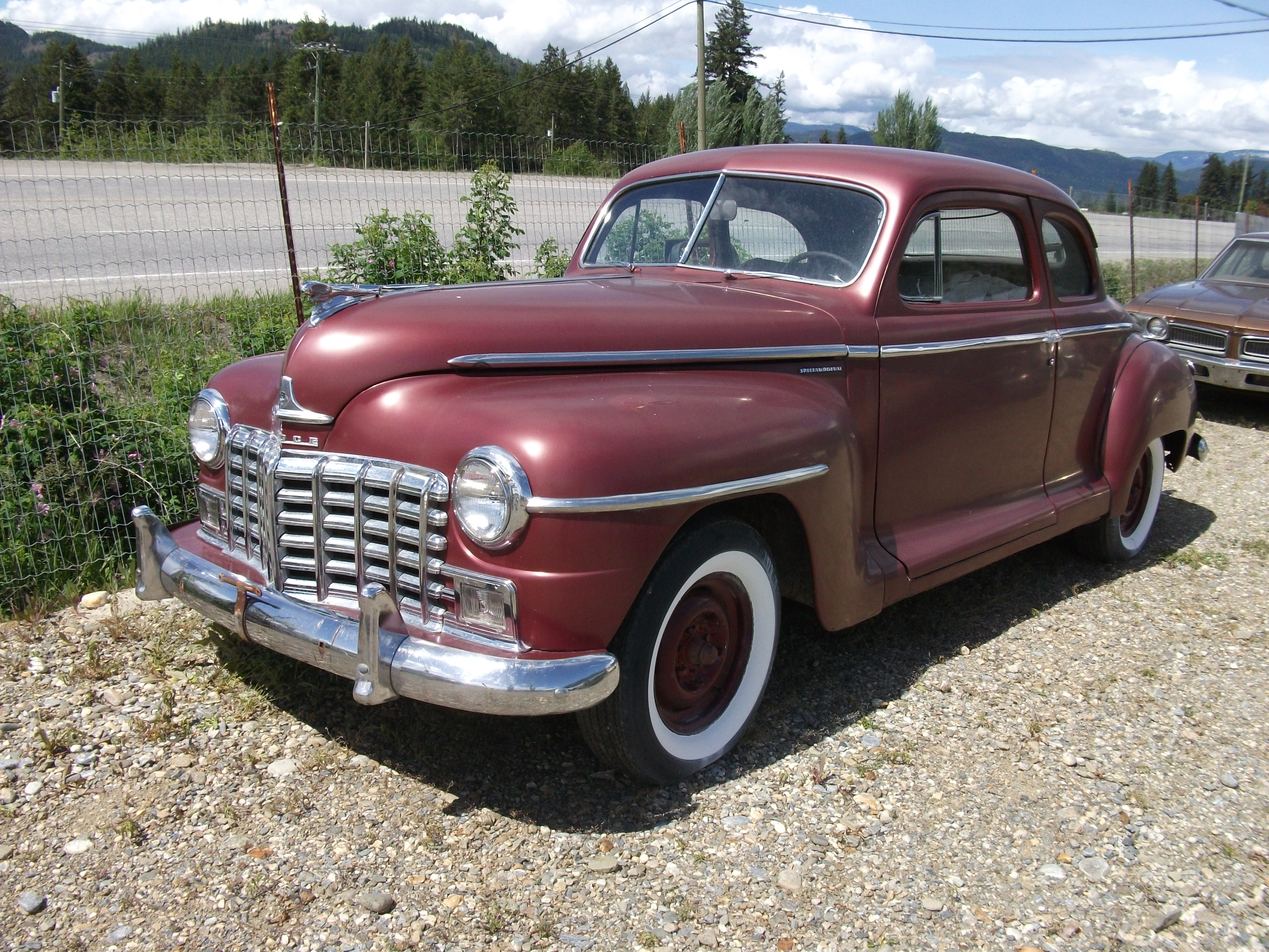 File 1948 Dodge Special Deluxe Coupe 4691120546 Jpg
