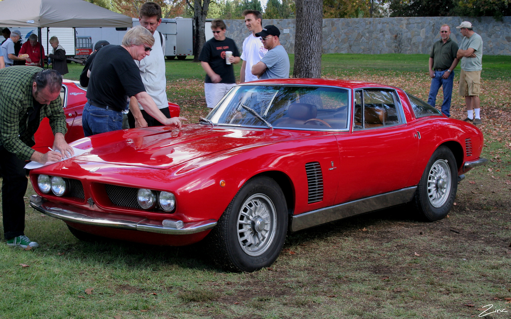 file1969 iso grifo a3l red fvl 4637144261jpg