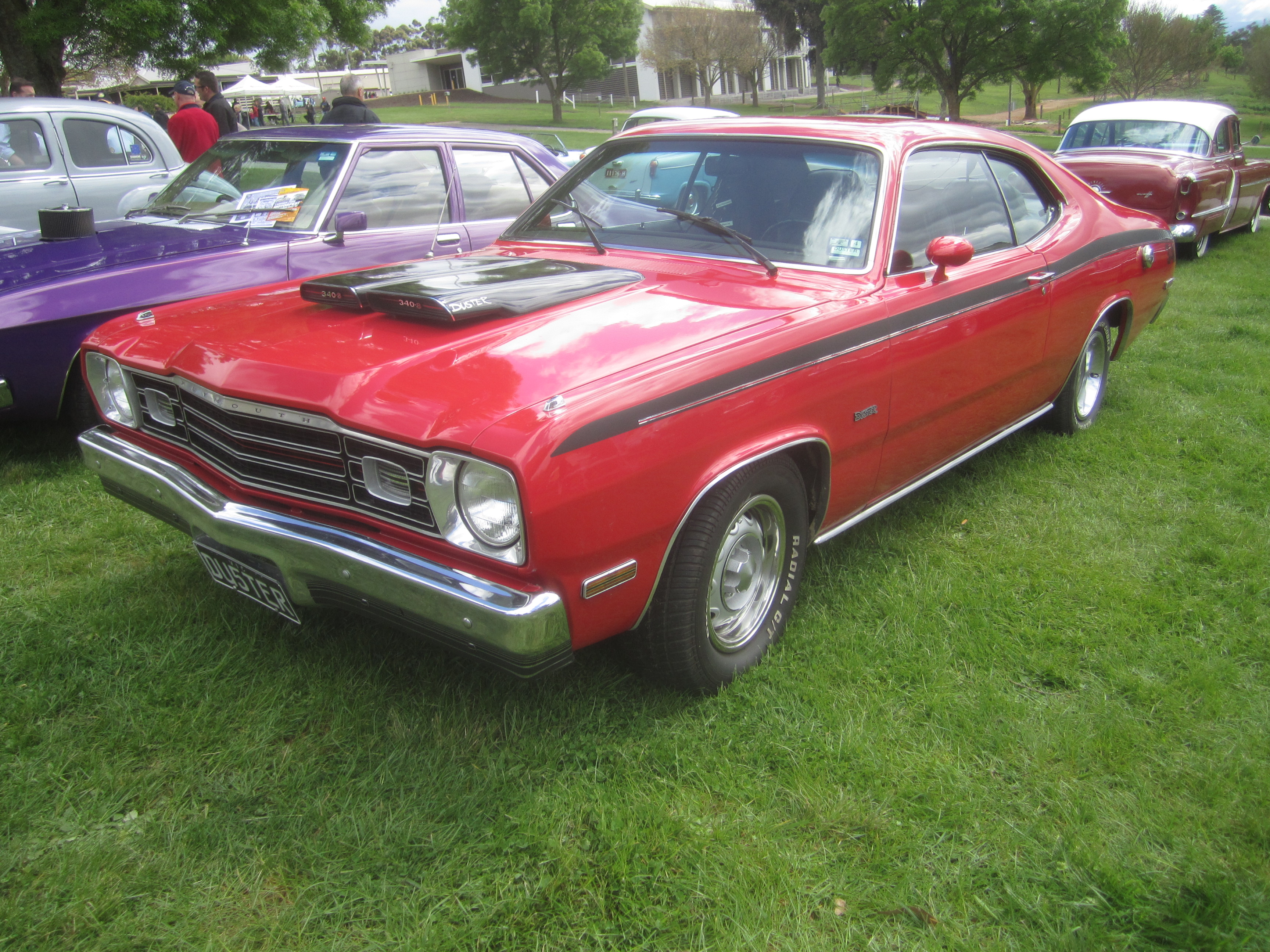 File 1973 plymouth duster 340 jpg