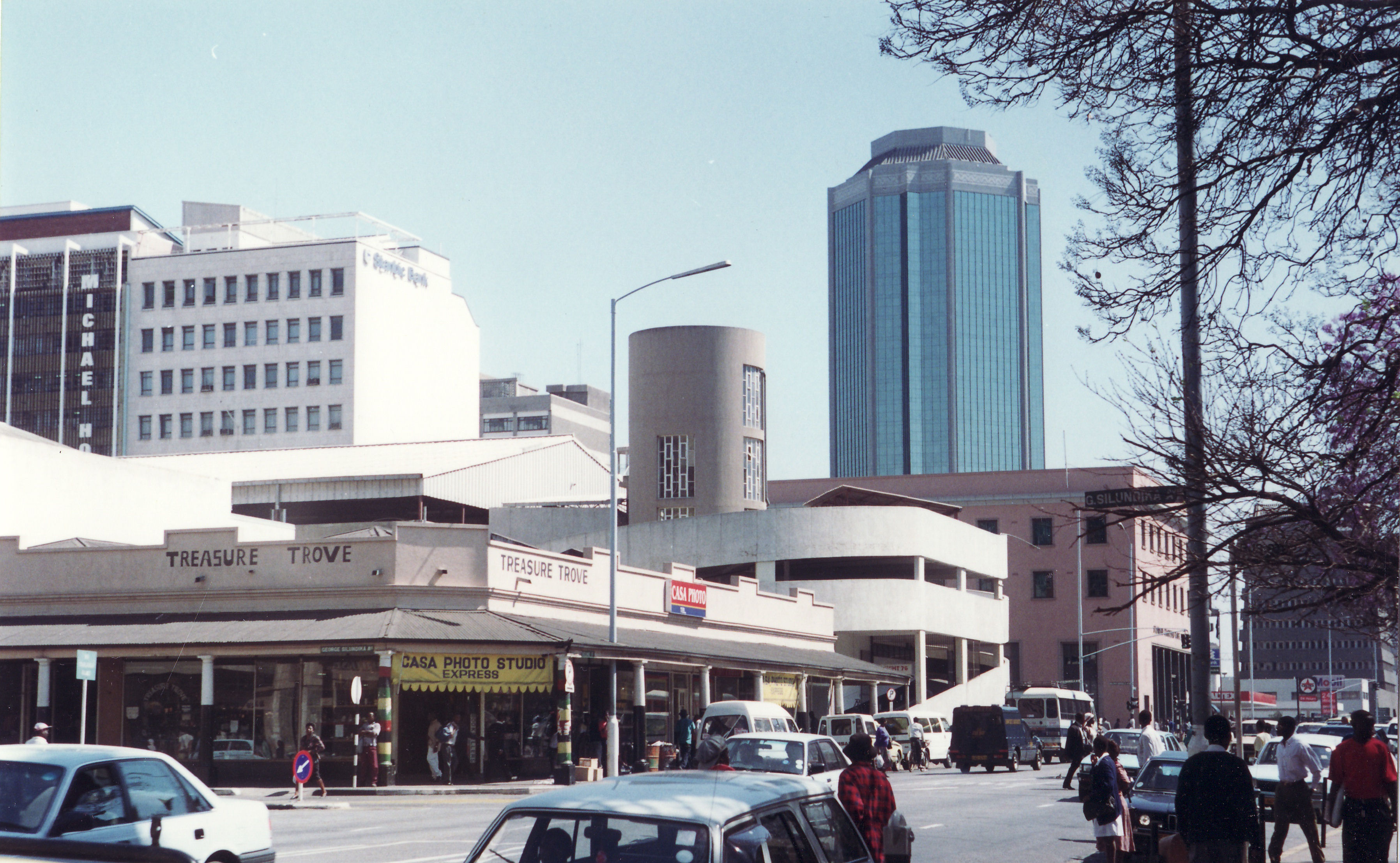 File 1997 Harare Zimbabwe 3140056352 Jpg Wikimedia Commons