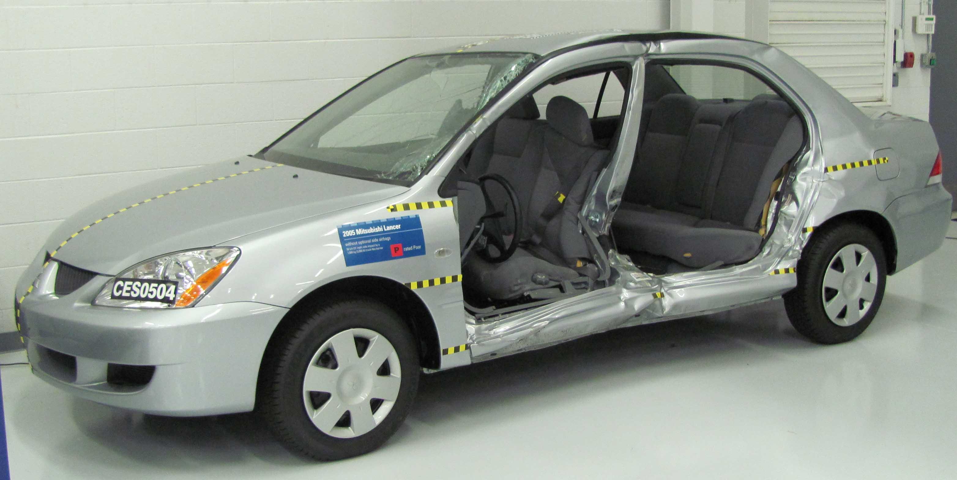 Car Insurance Montana