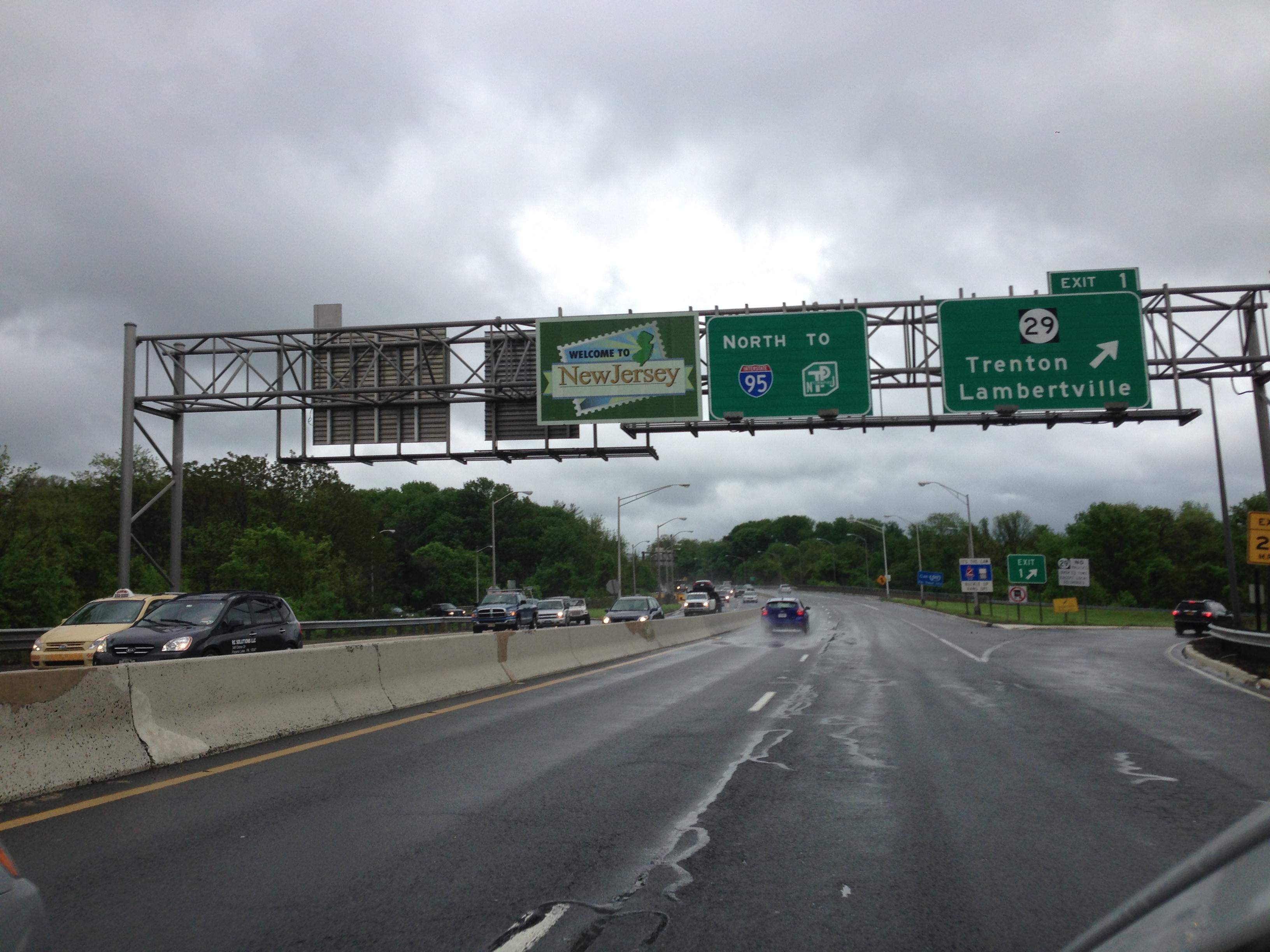 File:2014-05-16 15 52 ...I 95 Exit 29