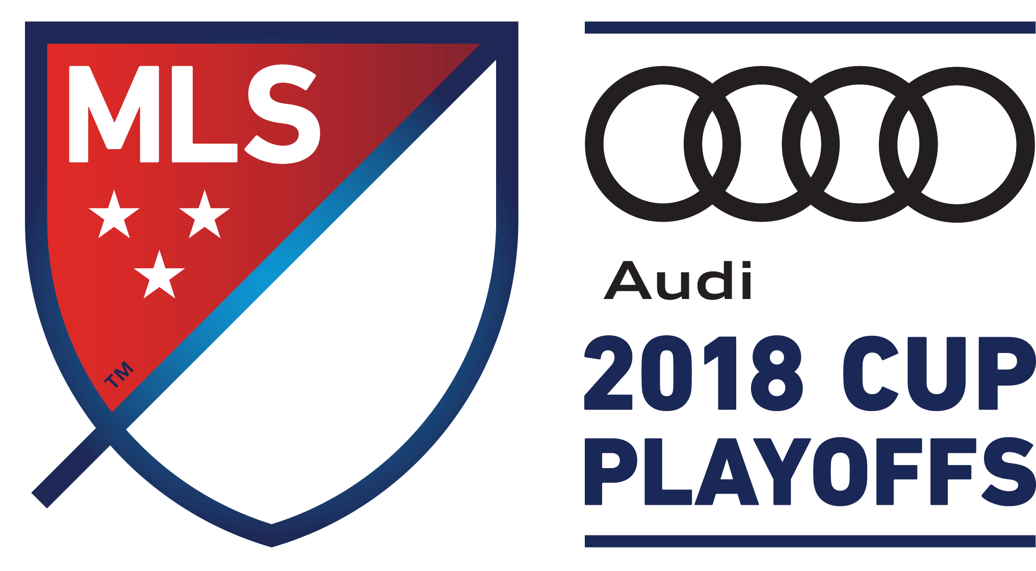 2018 MLS Cup Playoffs - Wikipedia