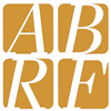 ABRF logo.png