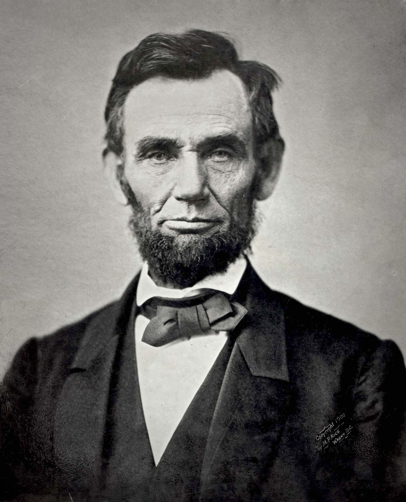 File:Abraham Lincoln November 1863.jpg - Wikipedia, the ...