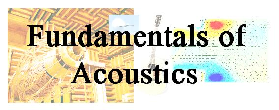 Acoustics Fundamentals of Acoustics.jpg