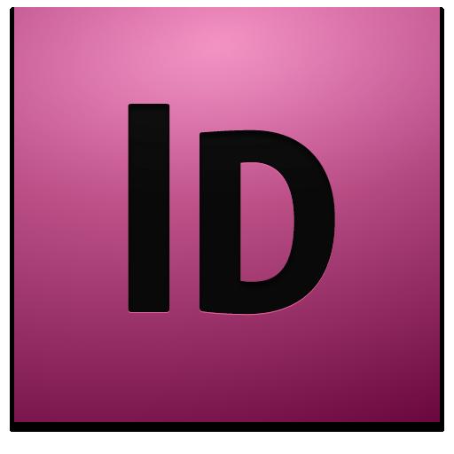 App To Design Business Logo